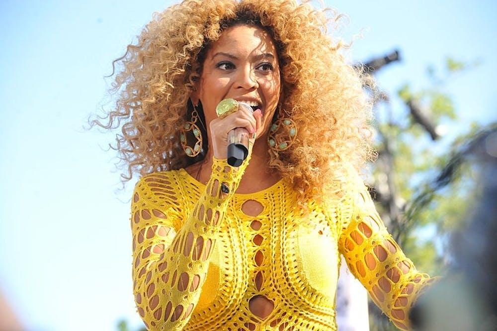 B3_Beyonce1