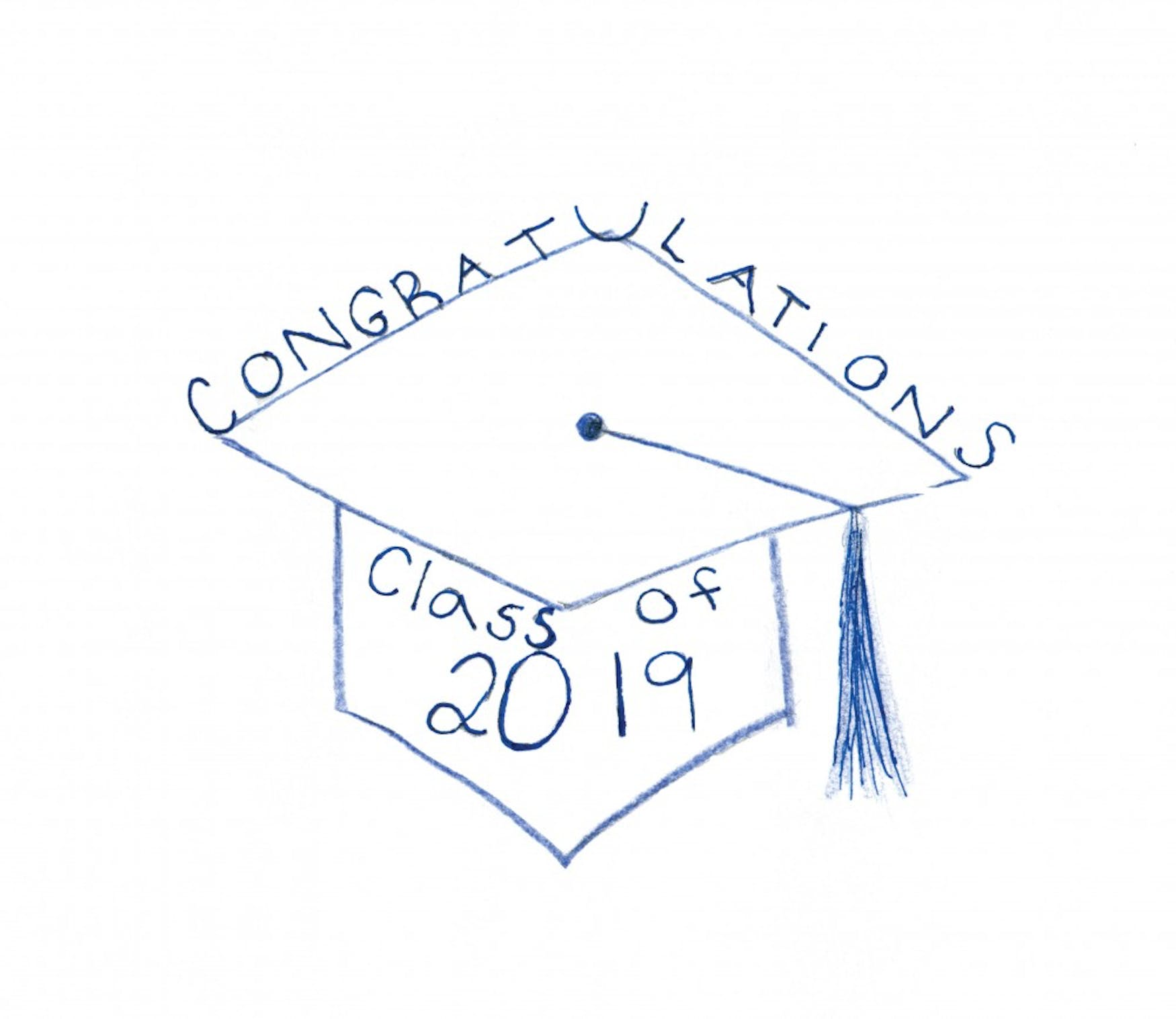 graduation-cartoon-by-jen-geller