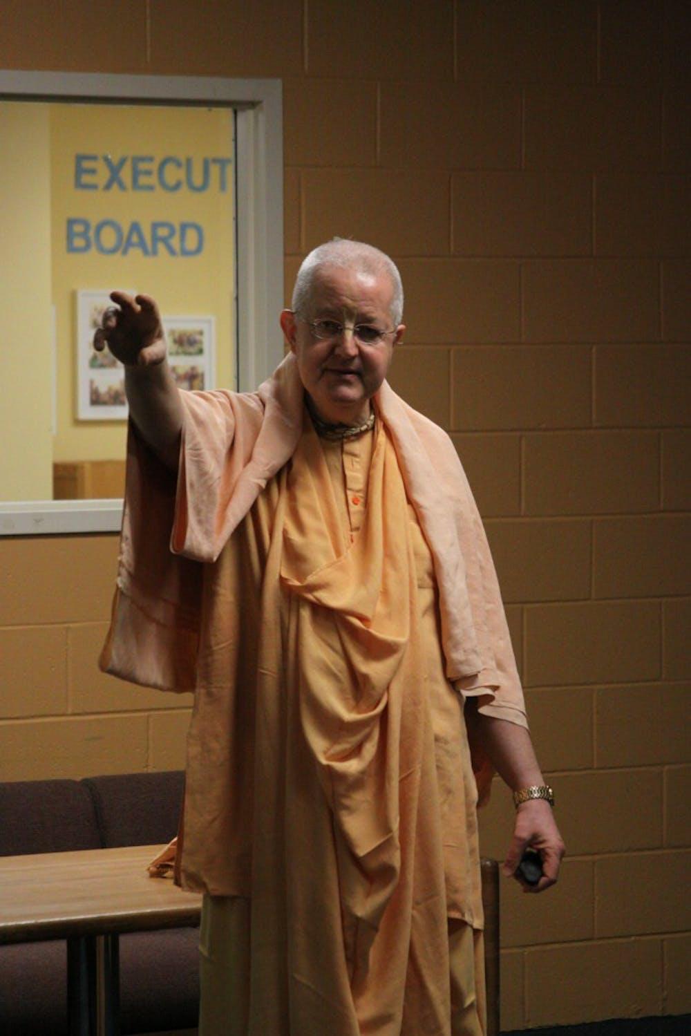 hindu_chaplaincy_discussion_91614_mk_0026