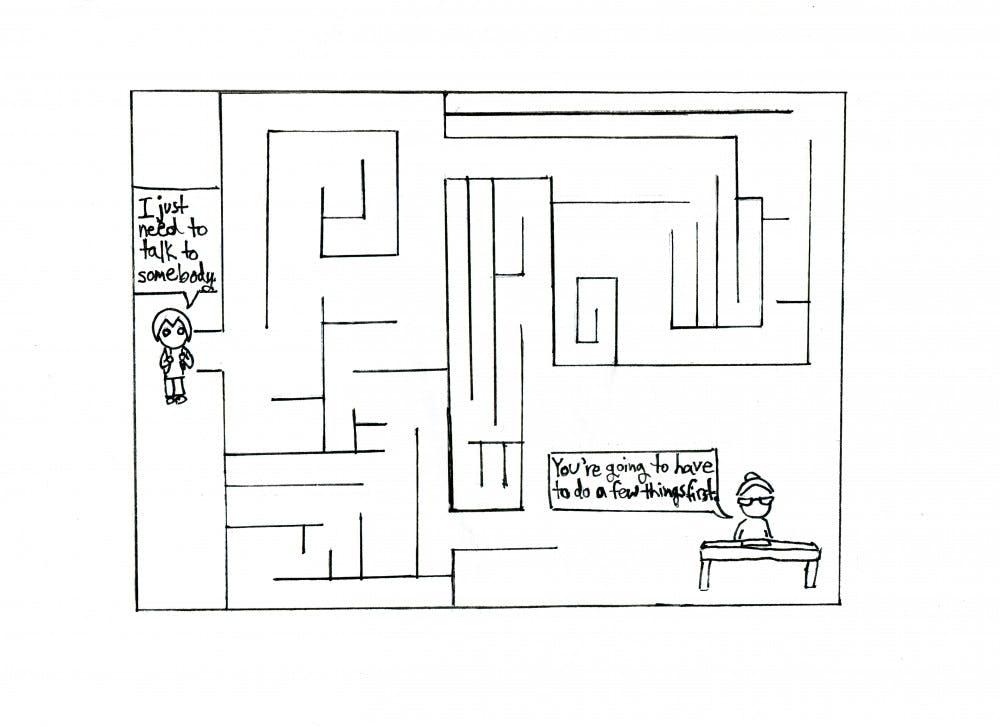 cartoon446
