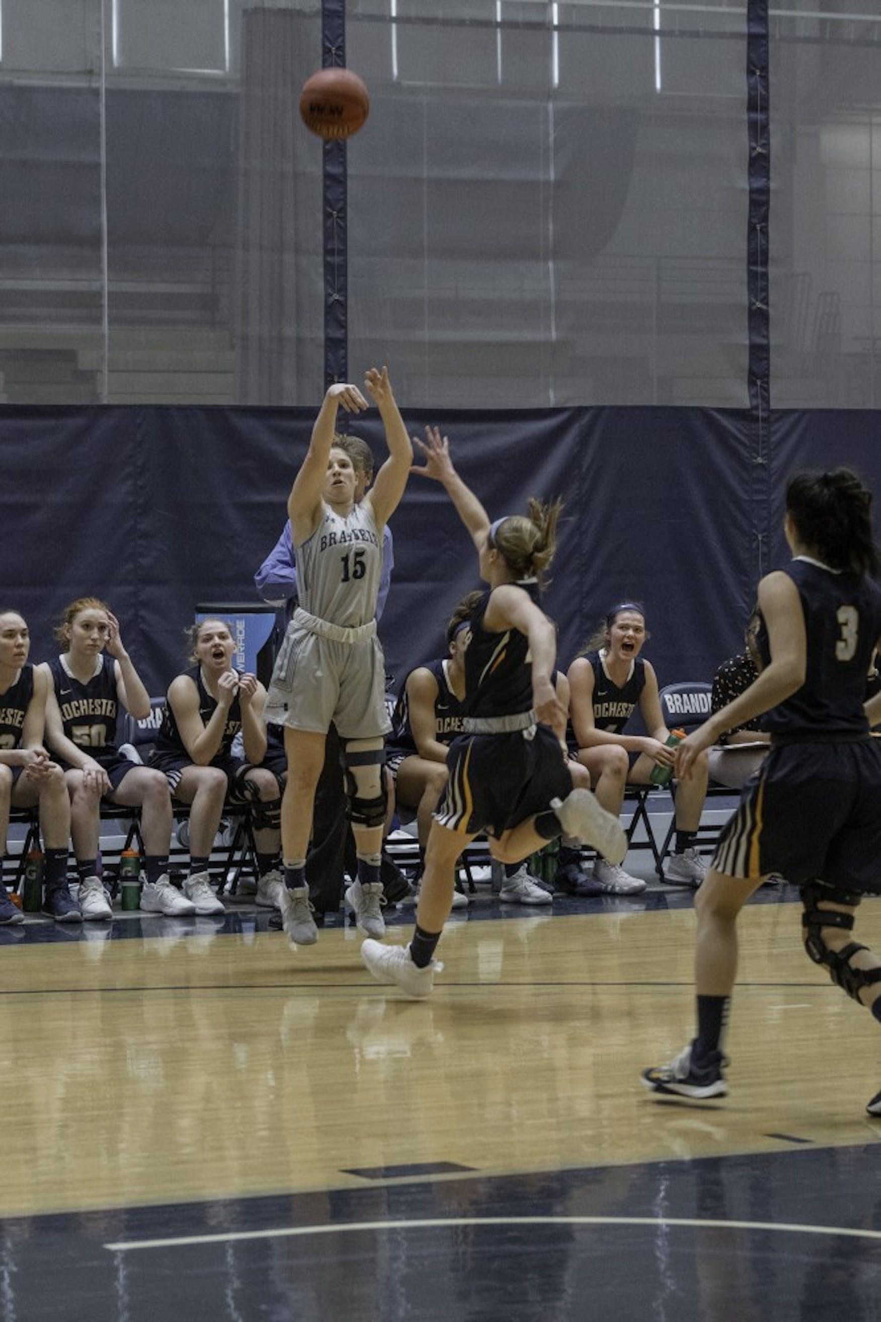 Basketball M-W v. Rochester 2.3.19 ZB 0498.jpg
