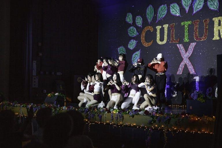 Culture X 4.13.19 CA 0065-3.jpg