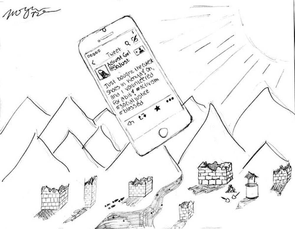 slactivism_cartoon