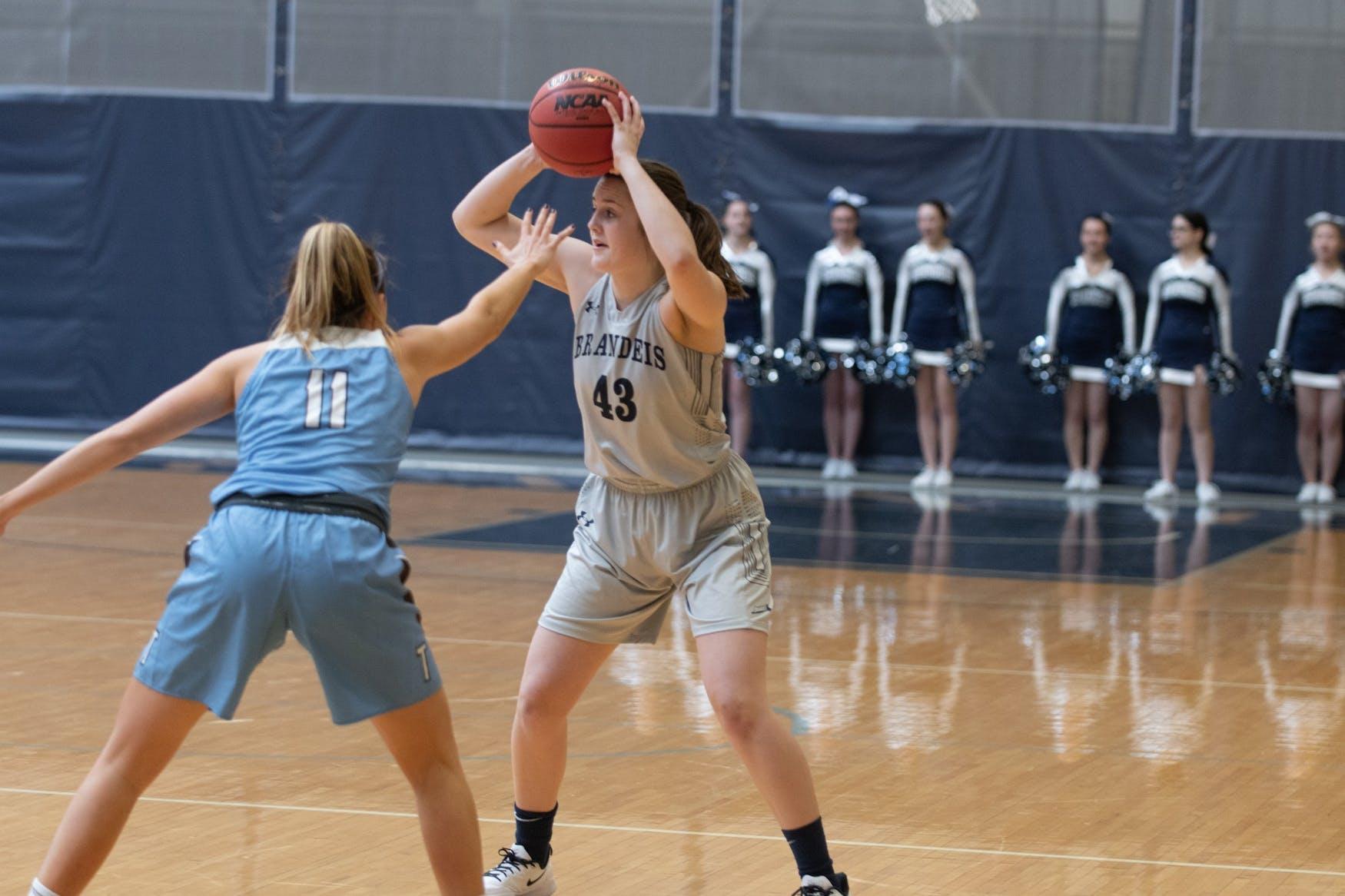 sports-wbasketball-11-23-19-nz-0049