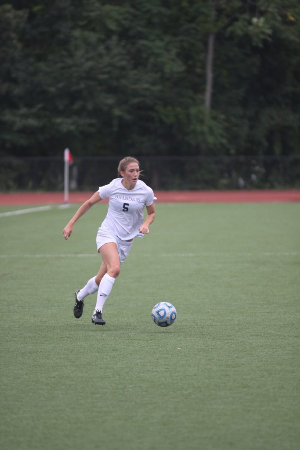 womens_soccer_vs_umass_91314_mk_0691