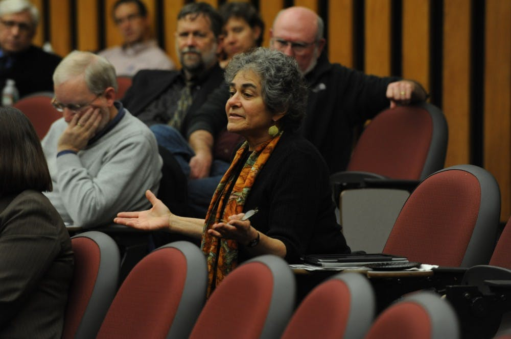faculty_meeting_102314_mb_0080