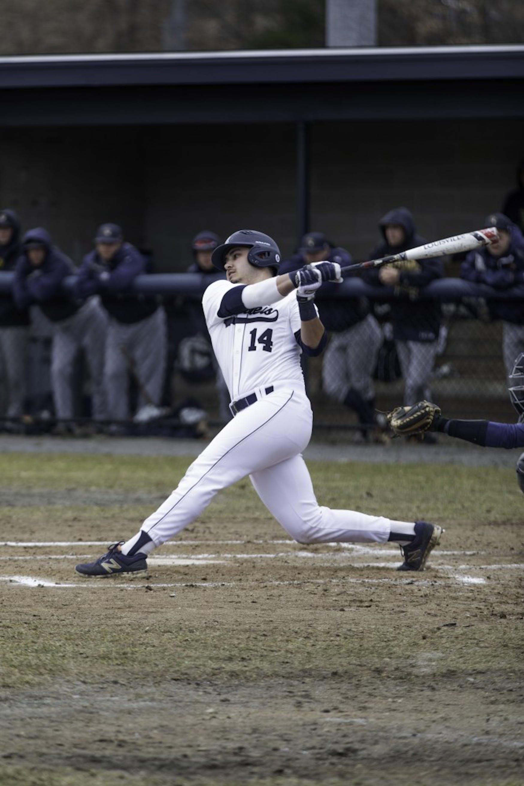 baseball-m-vs-suffolk-ys1-3-21-19-0063