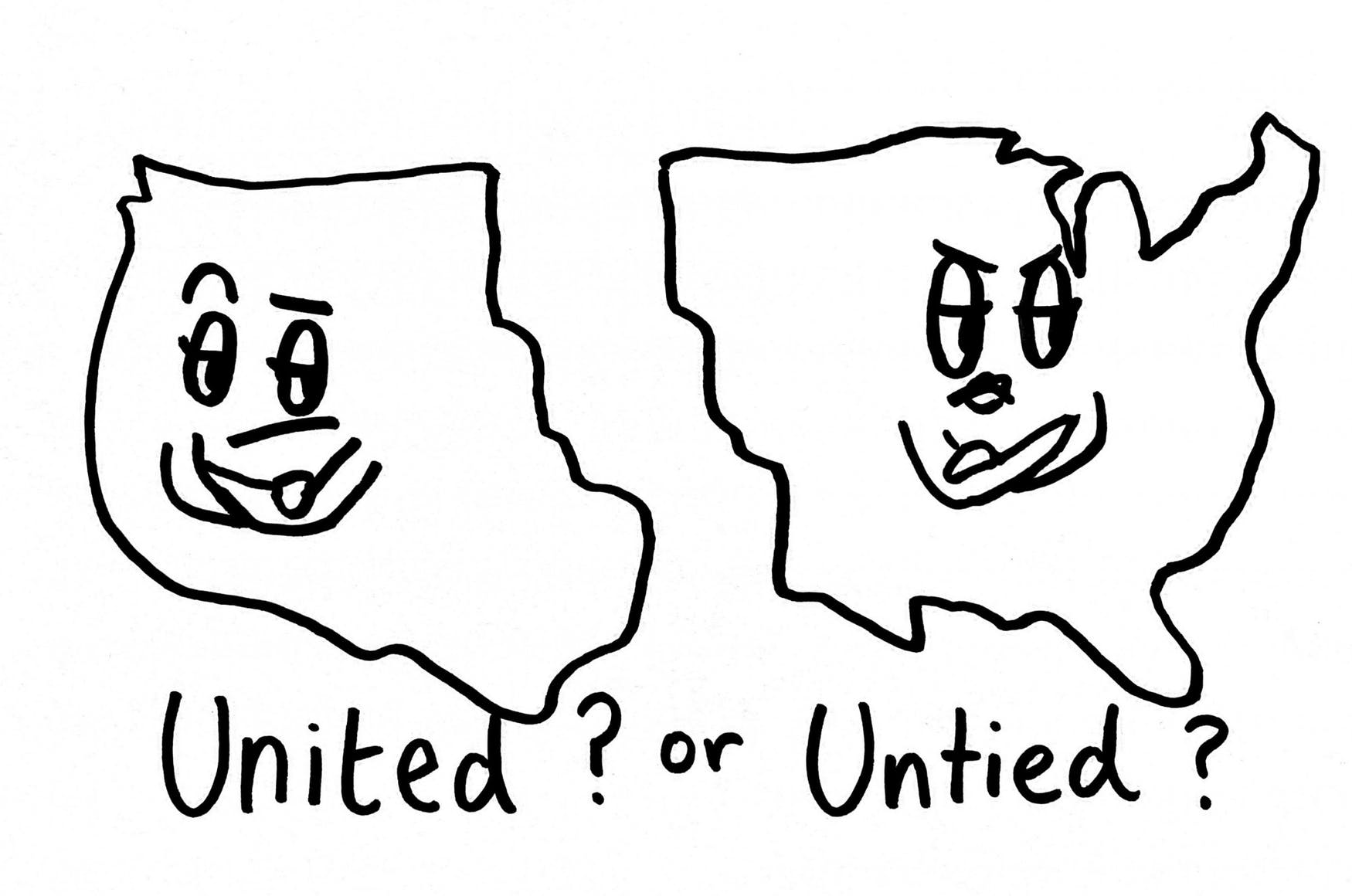 uncouple-the-united-states
