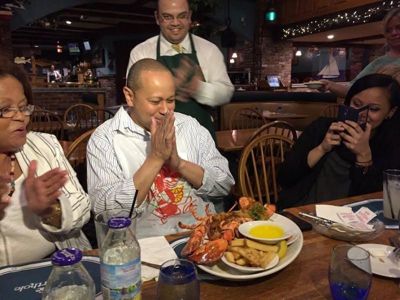 eating_lobster