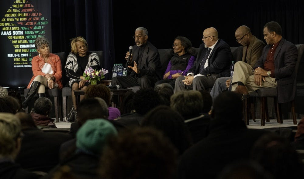 aaas-50-ford-hall-panel-angela-davis-2-8-19-ab-0275