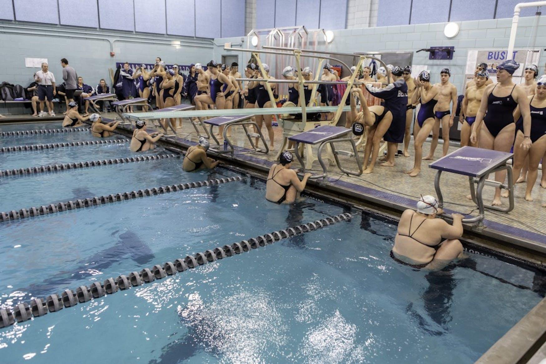 Swimming vs Bently 11.16.18 YS1 0081.jpg