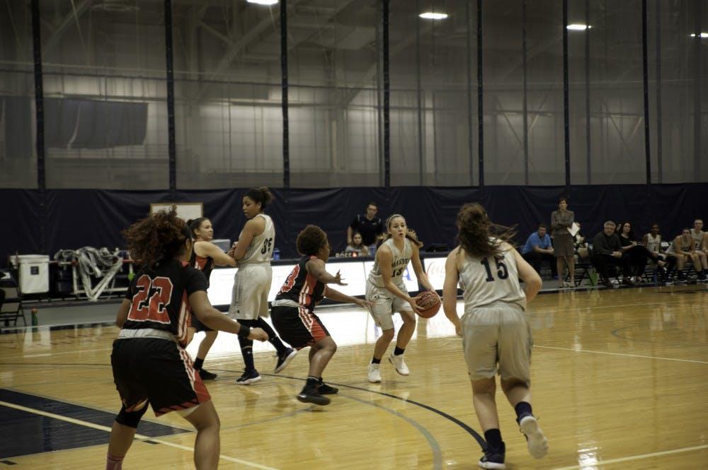 normal-basketball-w-vs-mitchell-11-17-17-tg-0163