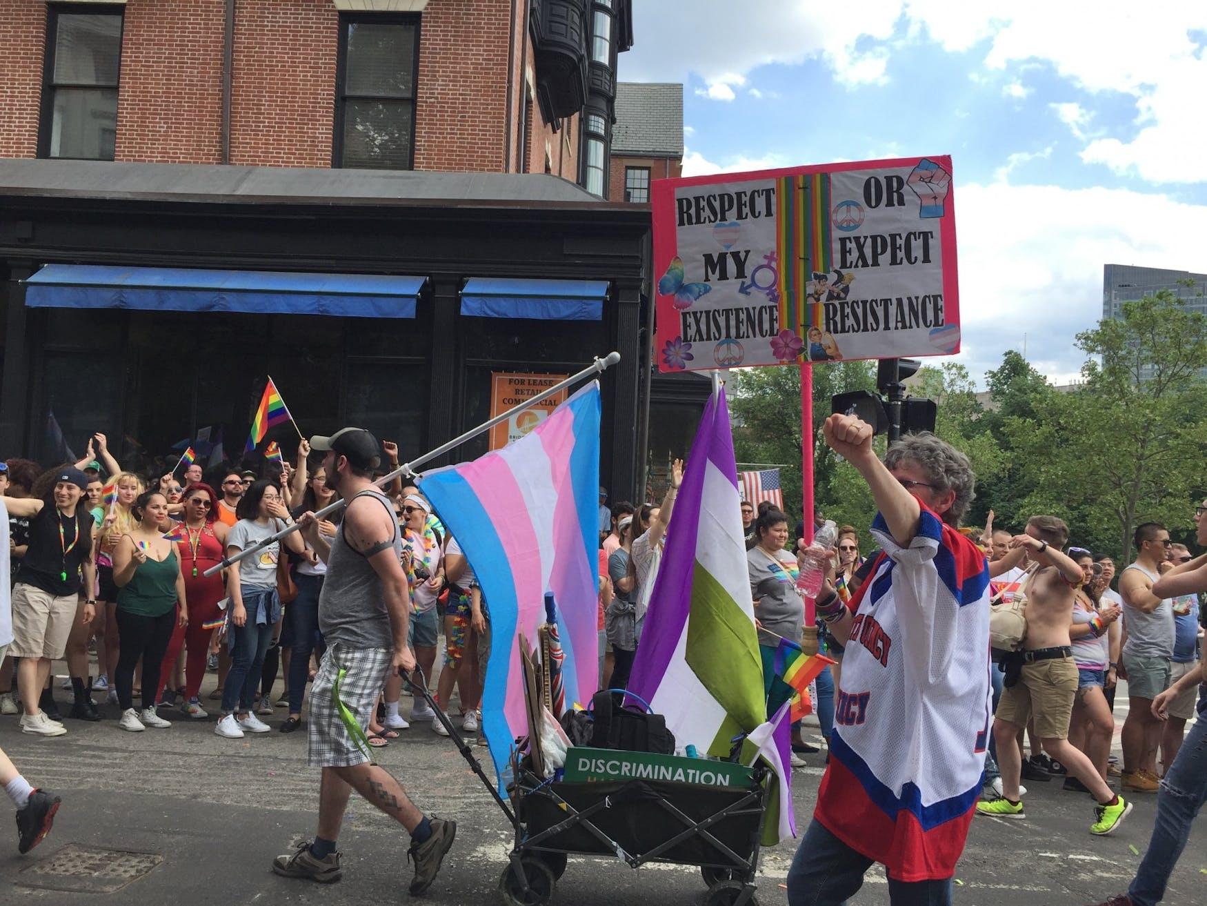 Boston Pride March_Stazi's photo.jpg