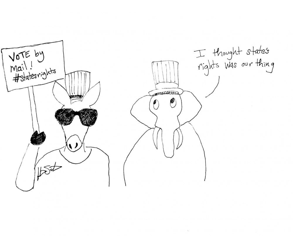 cartoon417
