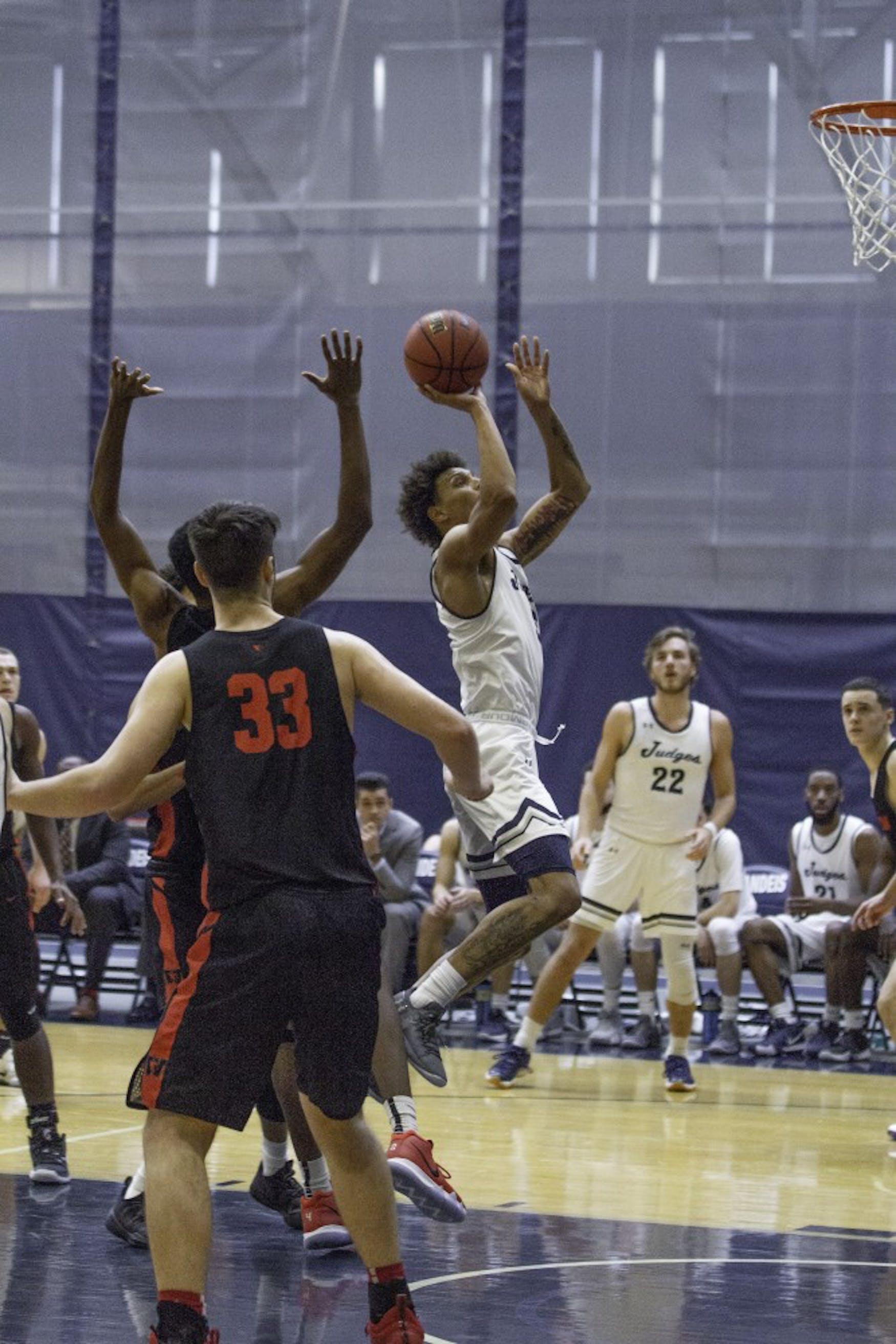 Basketball M vs. Wesleyan 12.8.18 NW 0202.jpg