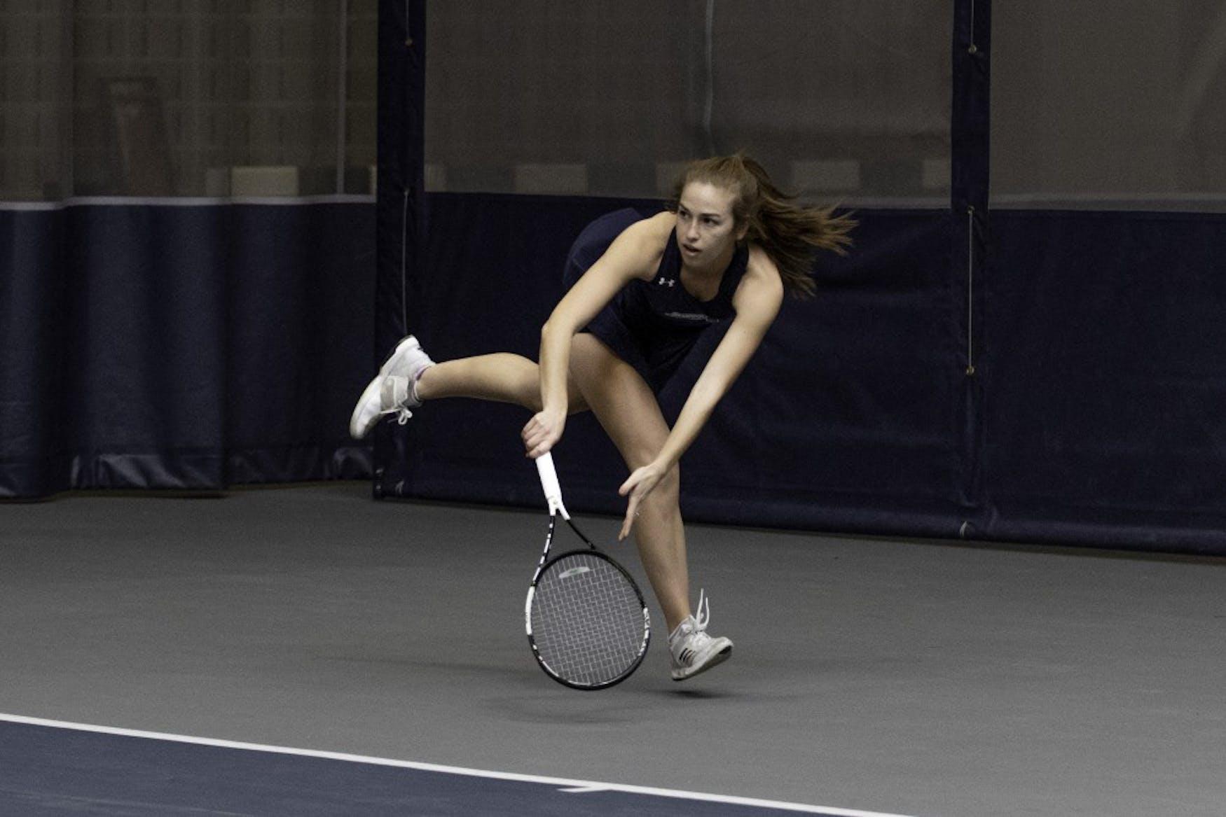 Tennis W. vs MIT 3.9.19 ZB 0011.jpg
