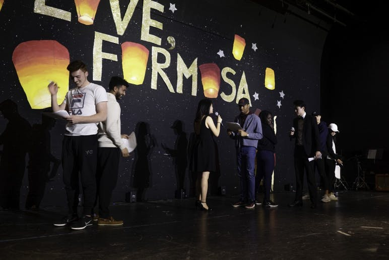 Love Formosa 3.16.19 YS1 0055.jpg