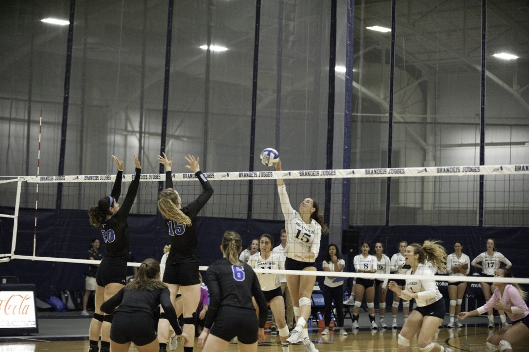 volleyball-vs-umass-boston-9-13