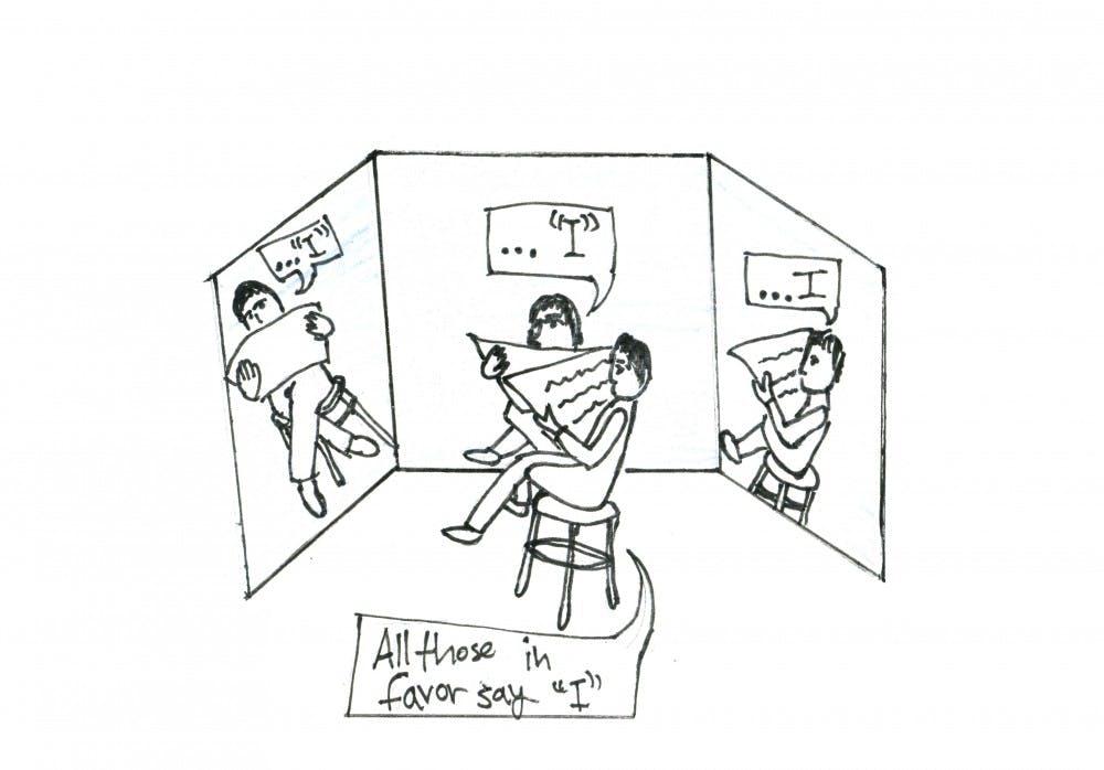 cartoon469