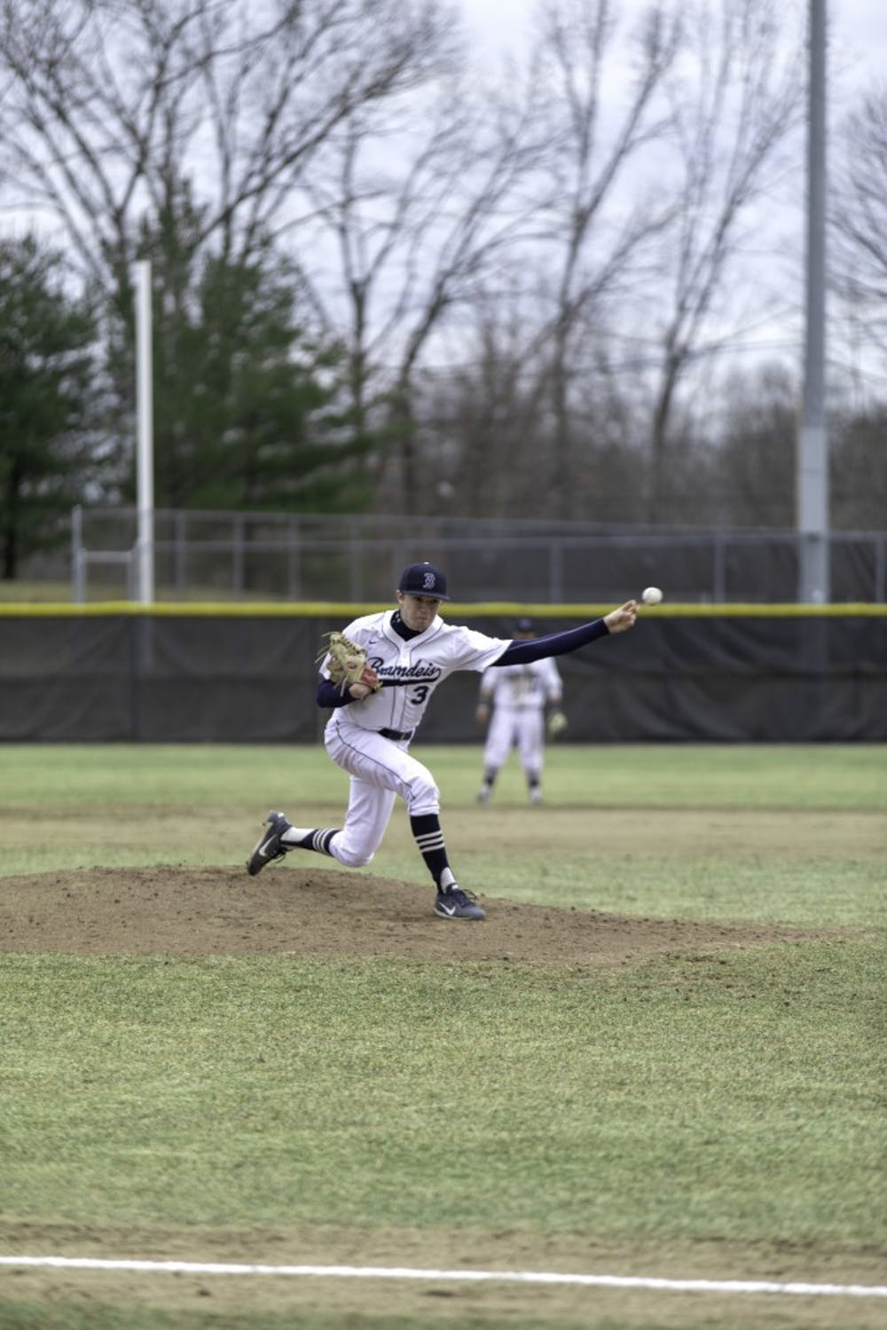 baseball-m-vs-suffolk-ys1-3-21-19-0096
