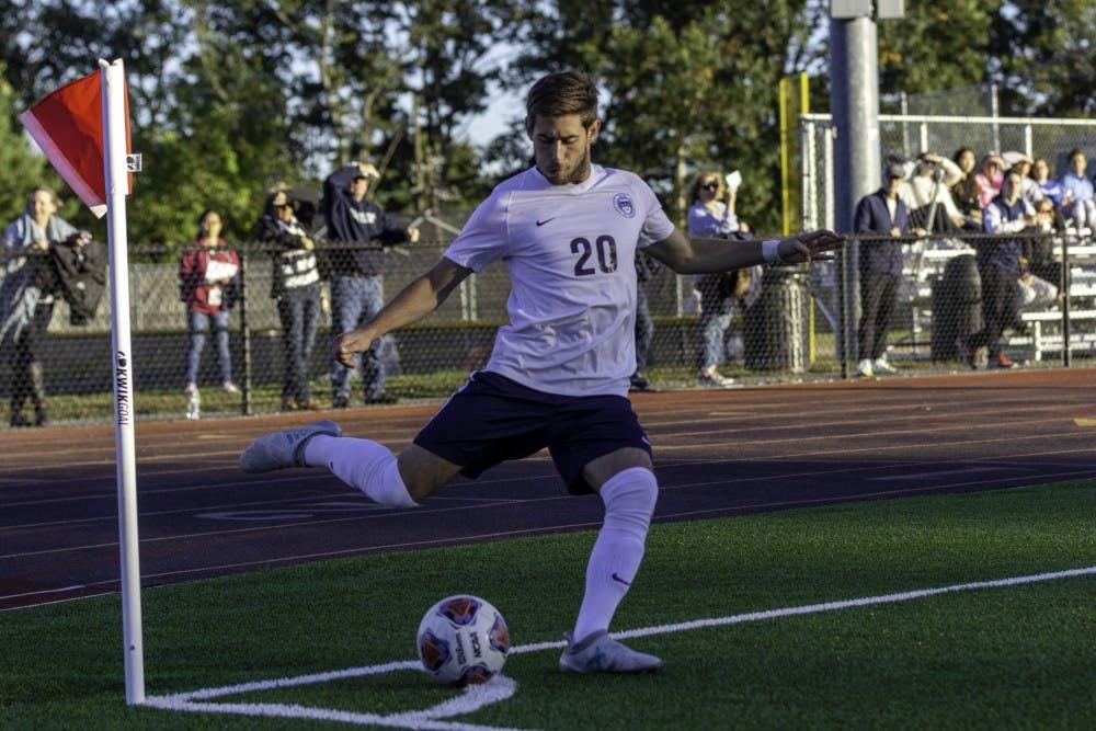 m-soccer-vs-rochester-10-12-tl-0023