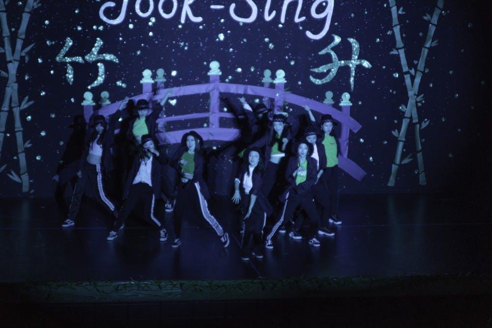jook-sing-12-7-18-ys-0725