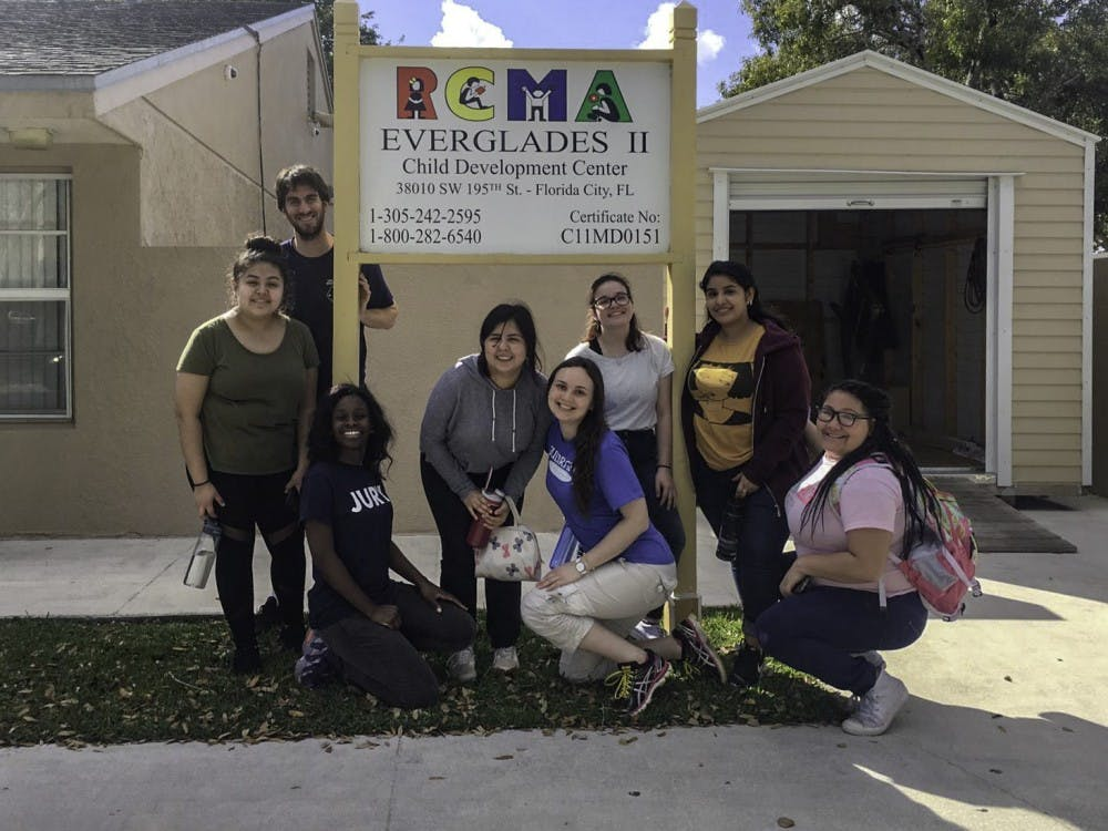 rcma-sign-volunteering-pic
