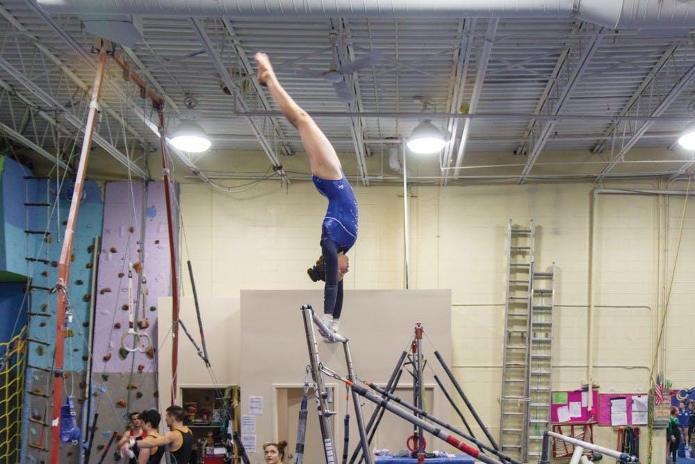 print-gymnastics-1-27-18-jg-0163