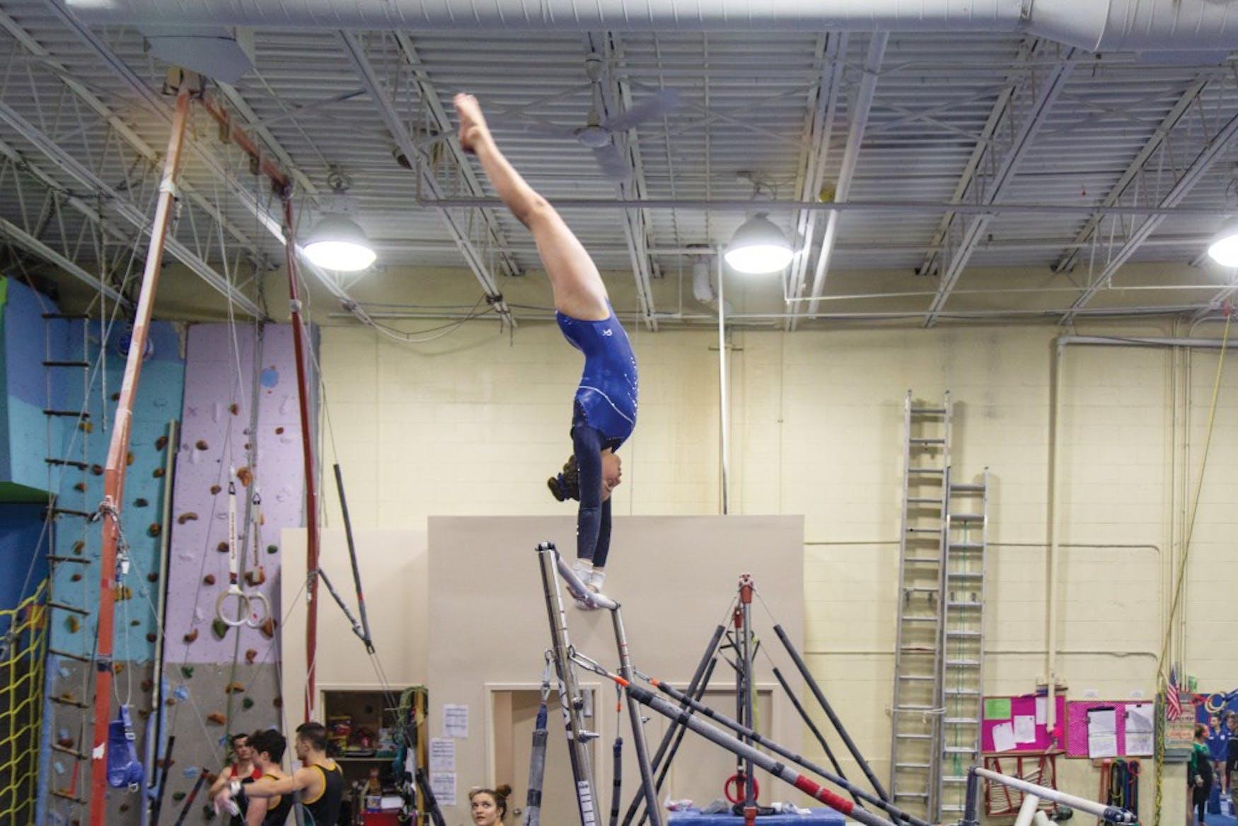 Print- Gymnastics 1.27.18 JG 0163.jpg