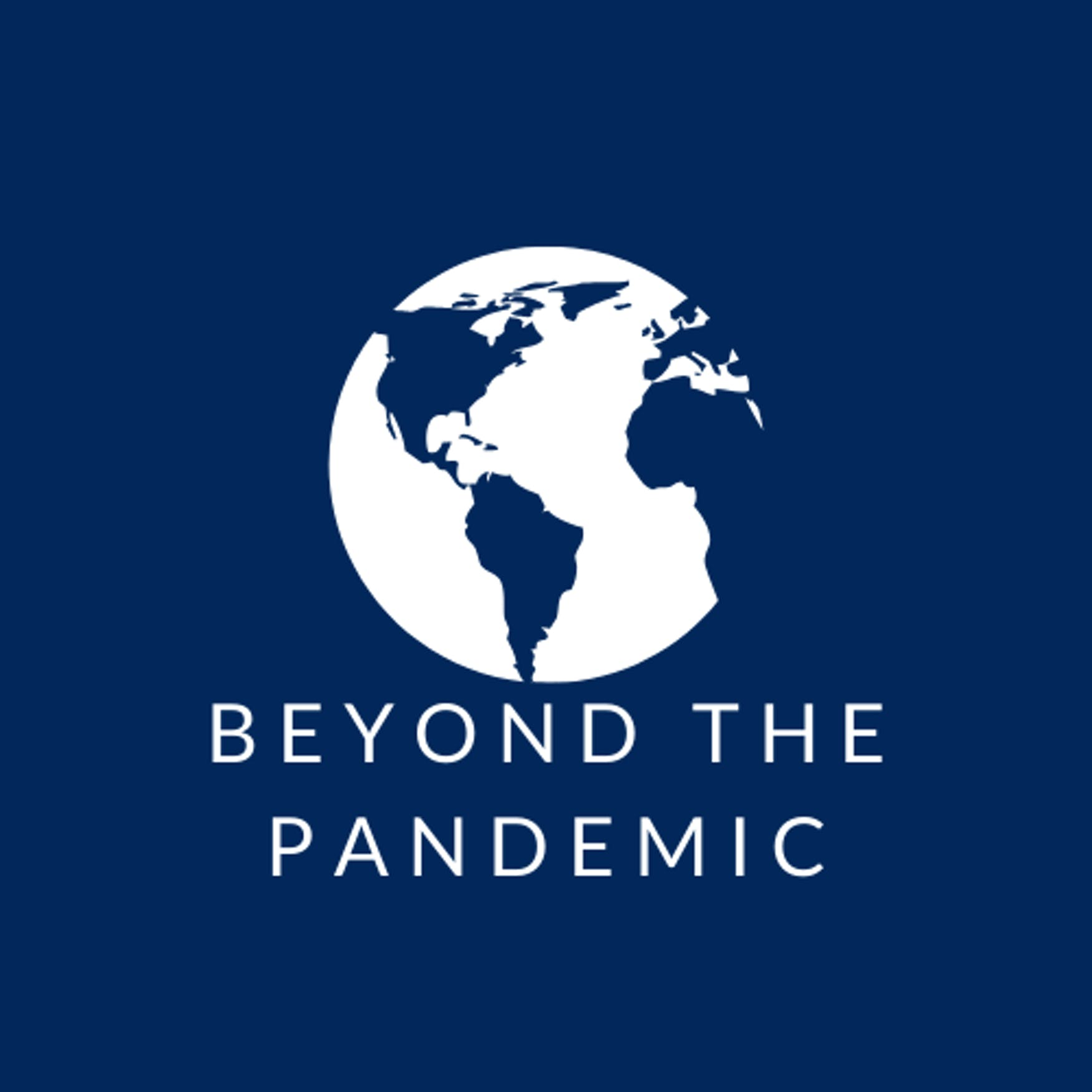 beyond-the-pandemic-1