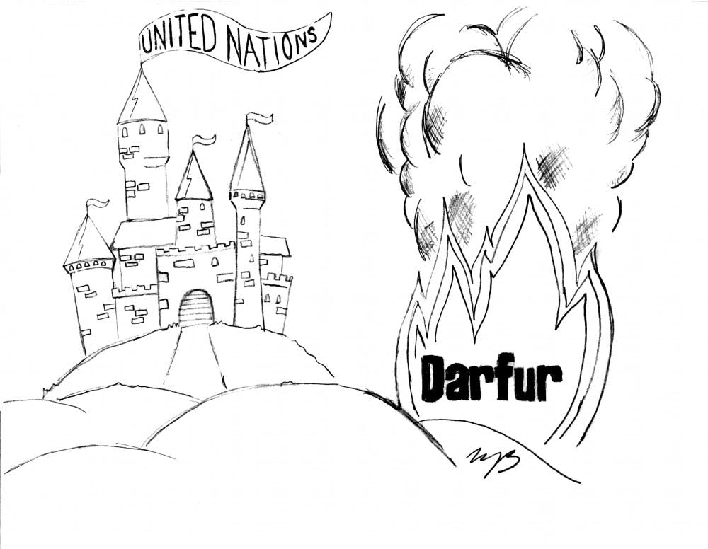 darfur_cartoon