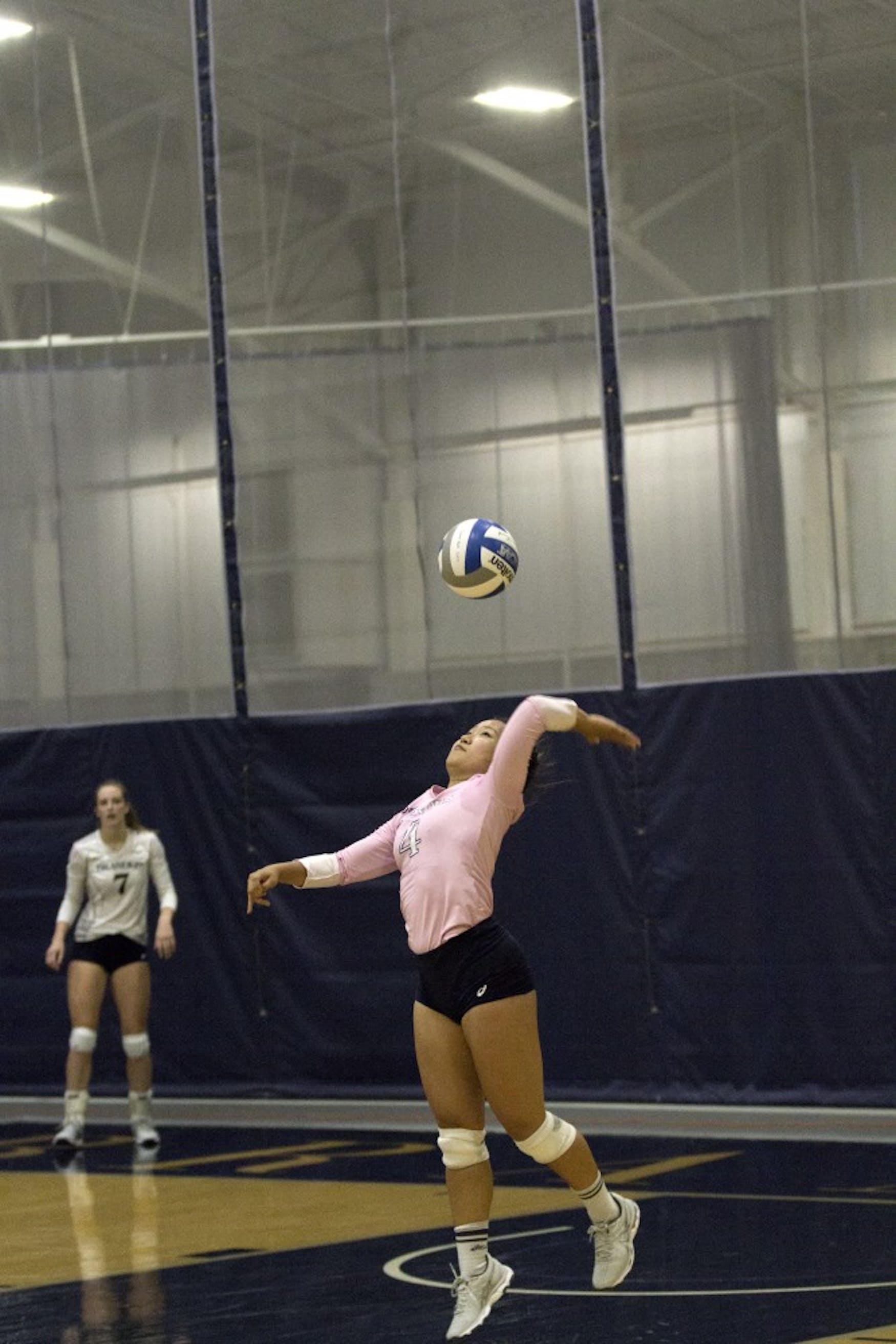 volleyball-v-bowdoin-9-8-17-gh-0310