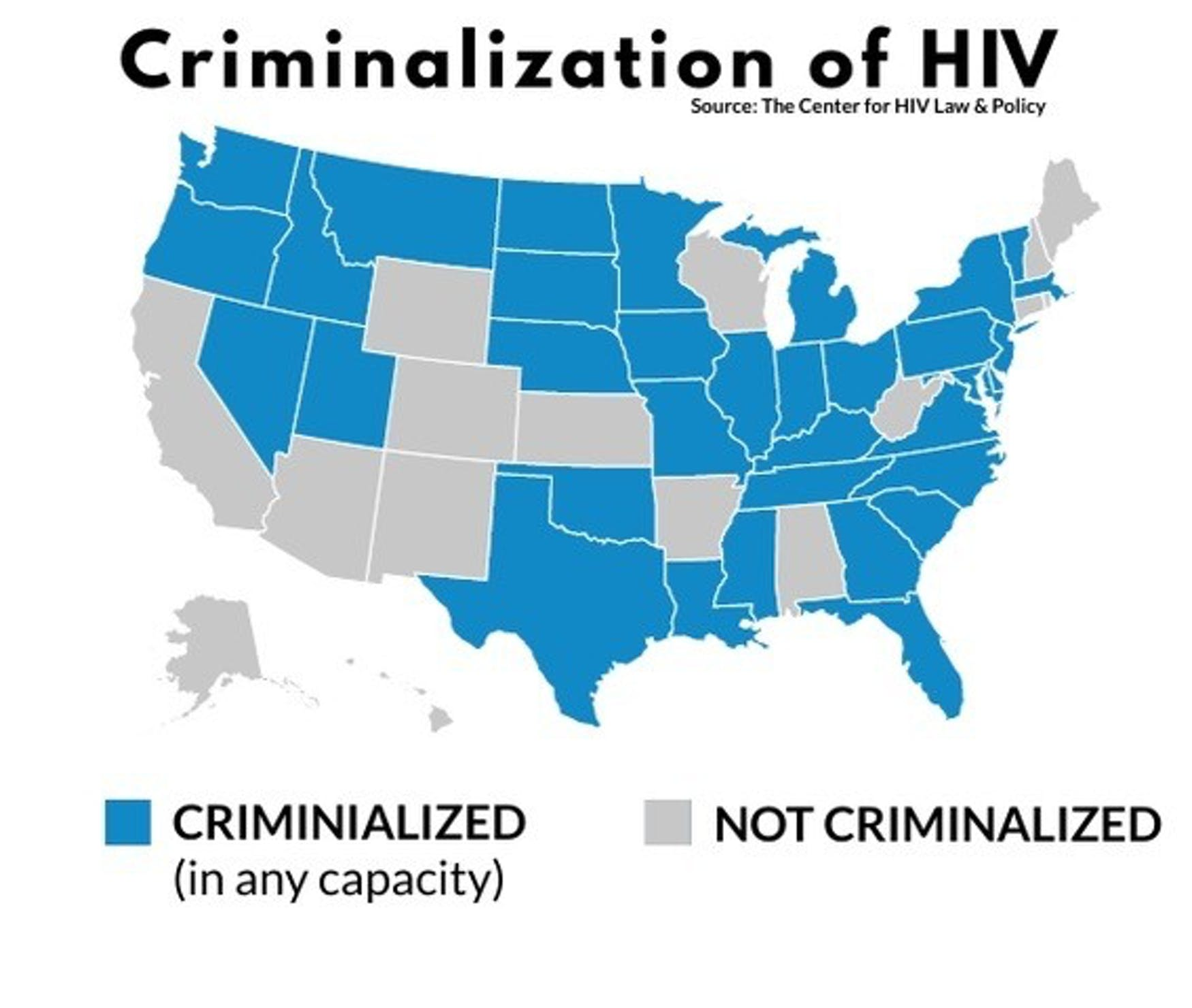 criminalization-of-hiv-map