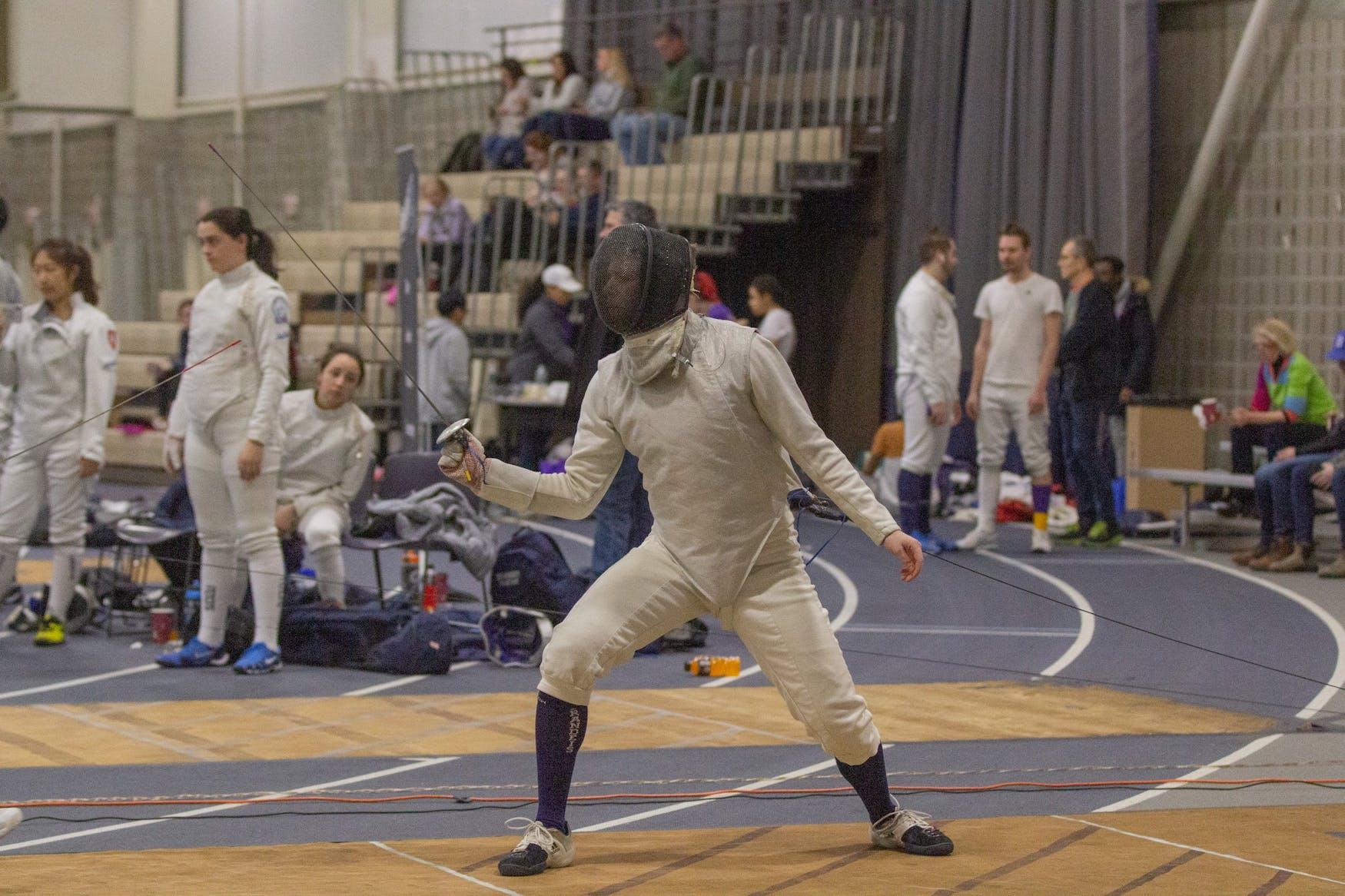 fencing-2-1-20-jg-0008