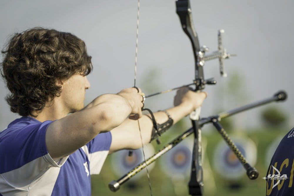 Archery- WesBaker-WEB ONLY.jpg