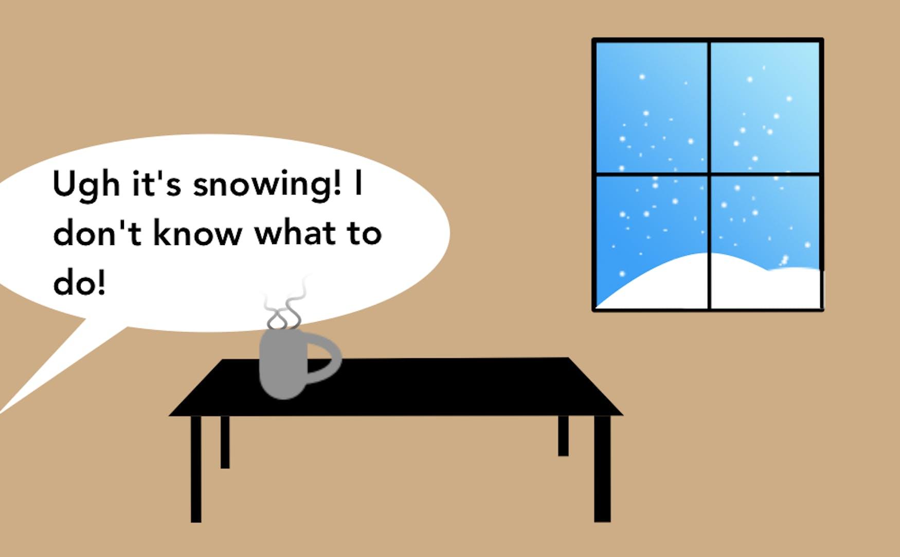 cold-weather-cartoon-1
