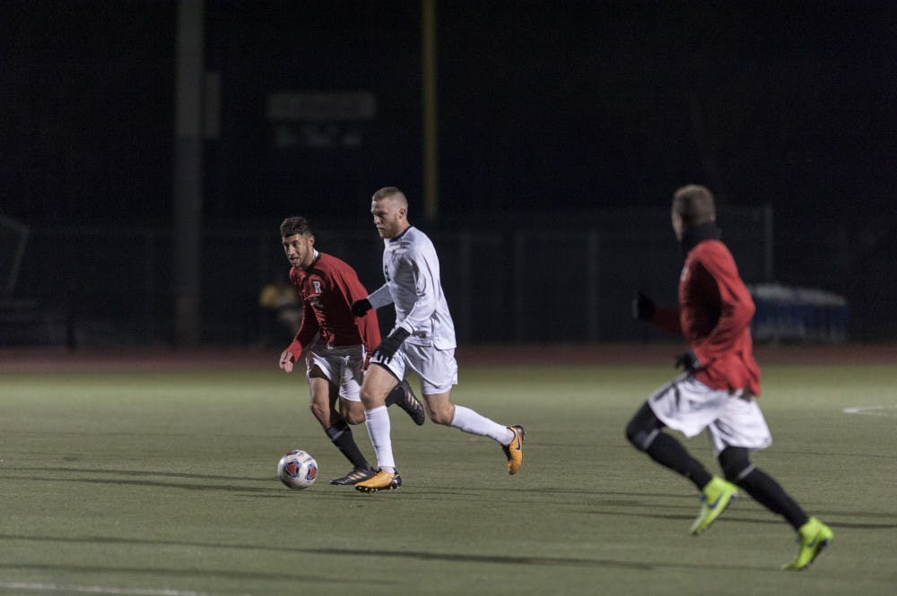 soccerm-vs-rutgers-newark-11-12-17-dg0334
