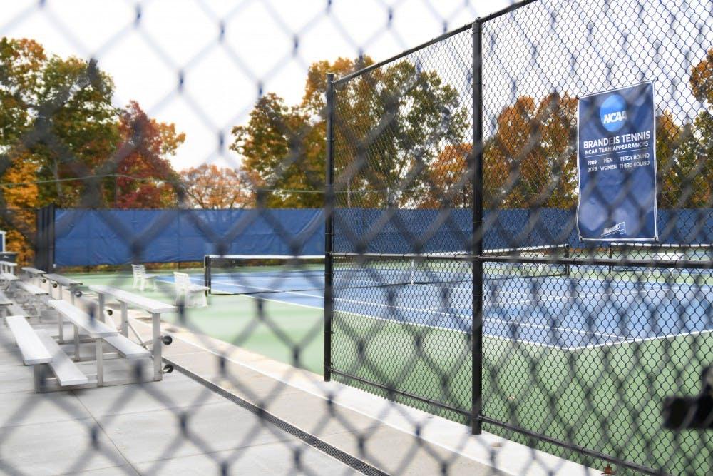 Tennis 10.28.19 SK  0006.JPG