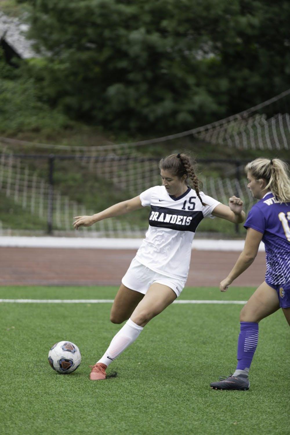 soccer-w-vs-johnson-9-8-18-ys1-0196