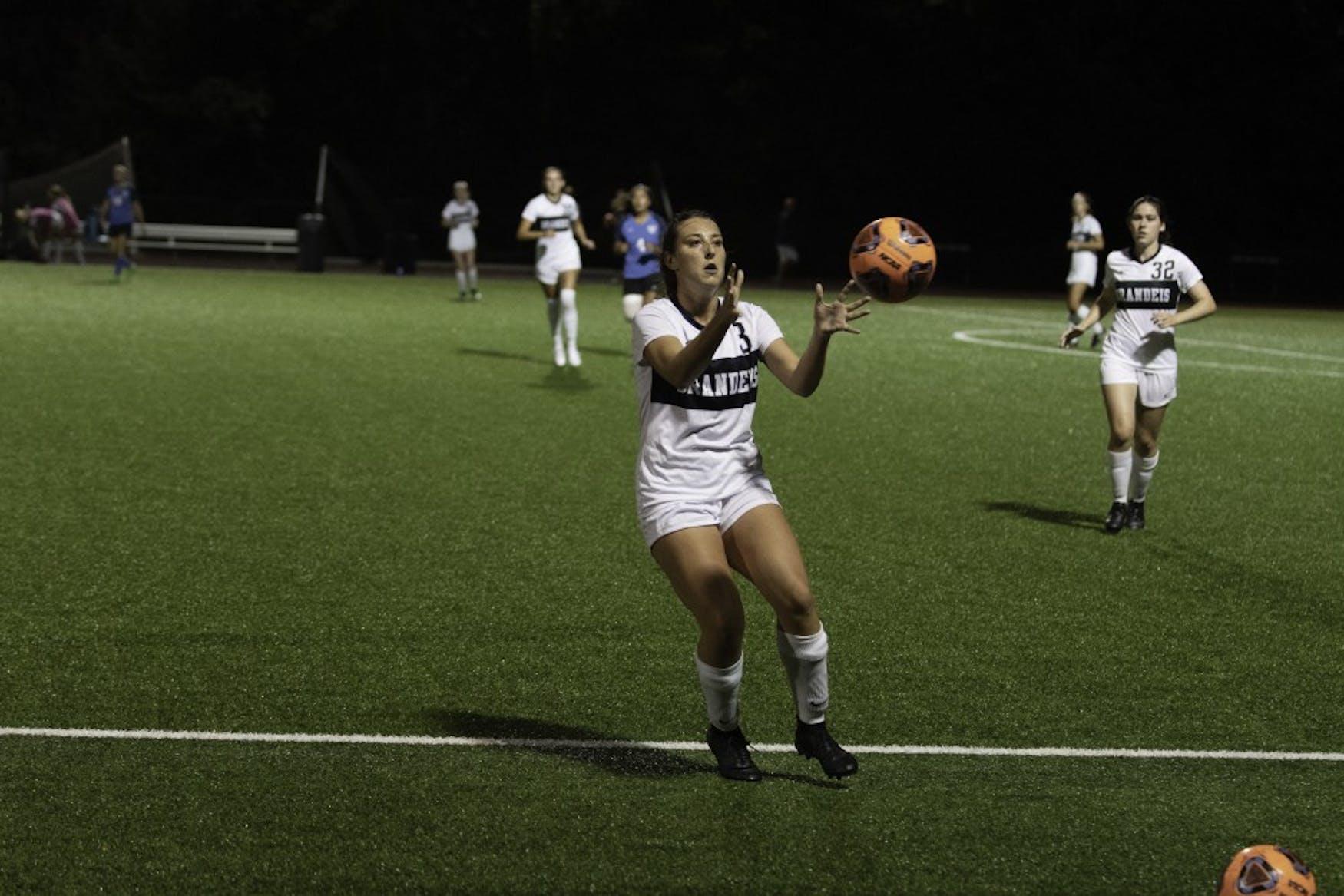 soccerw-9-24-19-nz-0108