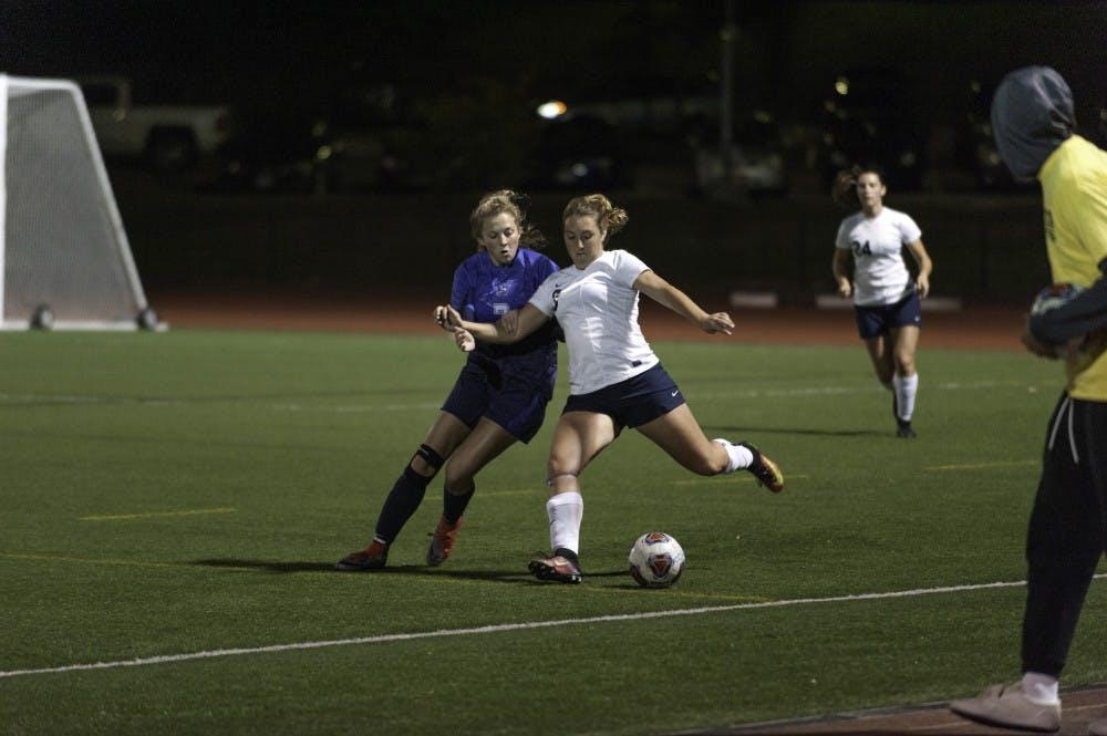 womens-soccer-vs-westfield-st-10-18-17-yc-0014