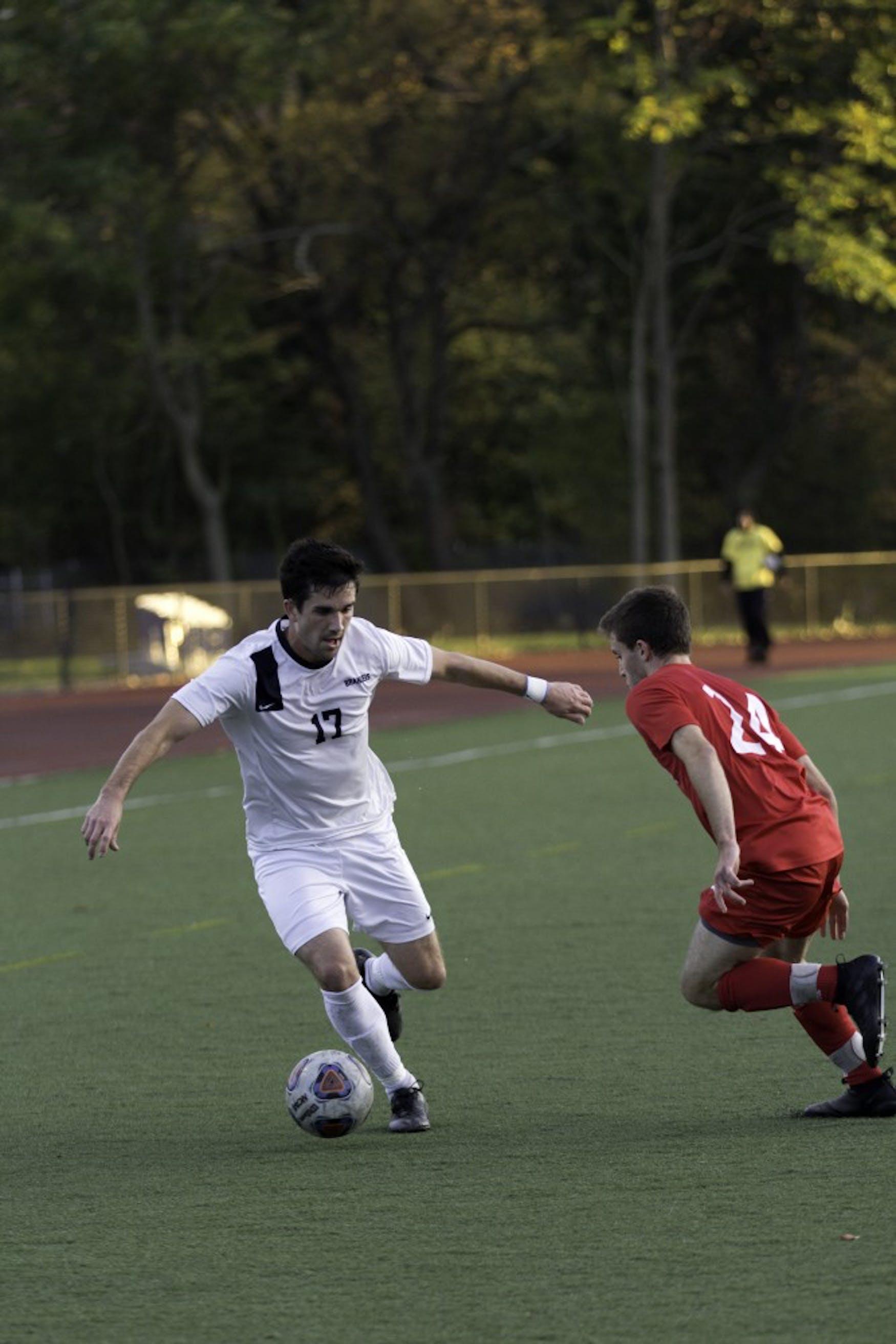 soccer-m-vs-uwash-10-27-17-ys1-0252