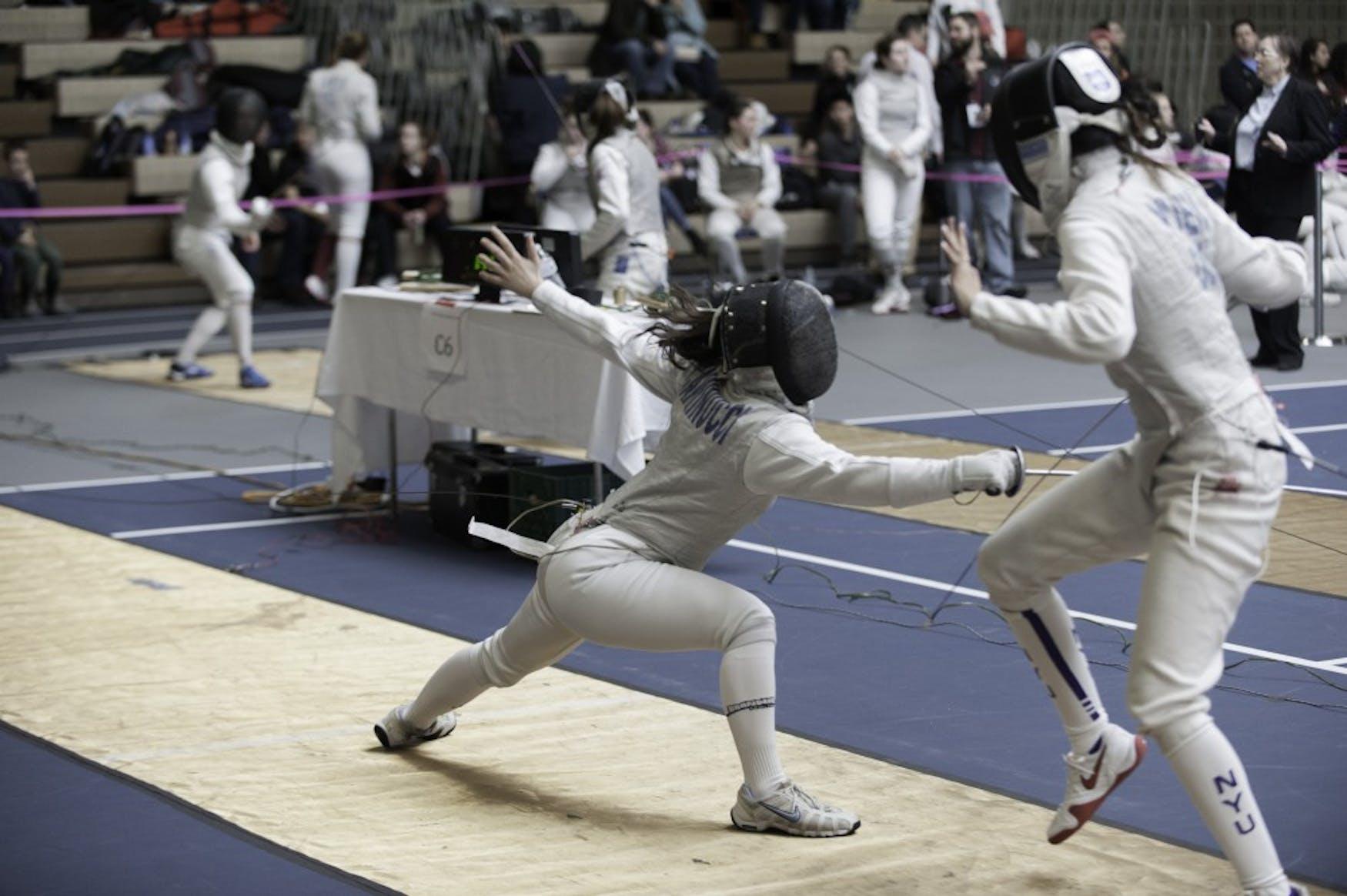 fencing-regionals-3-11-18-ab-0097-edit