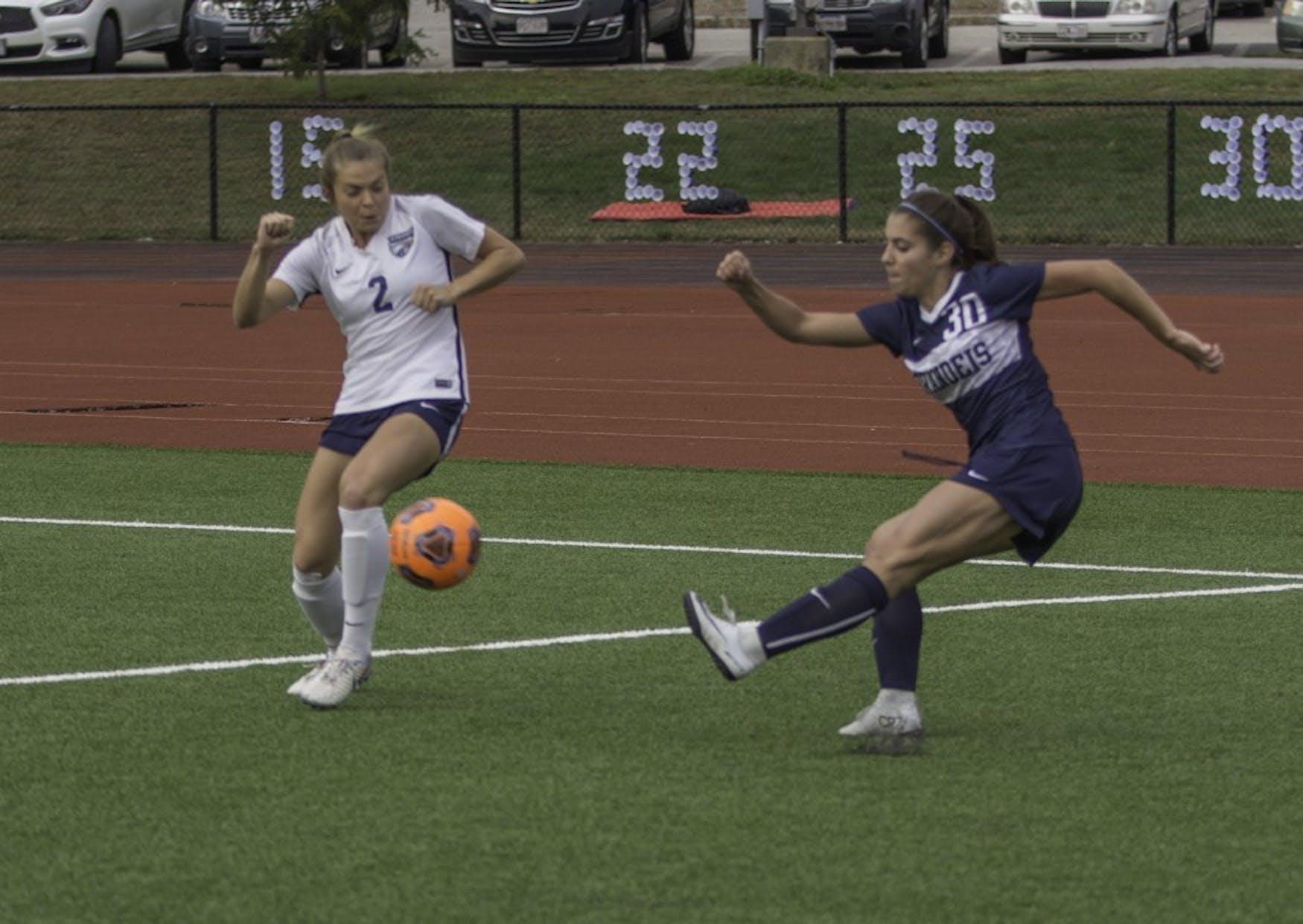 soccer-w-vs-emory-10-14-18-cc-0095