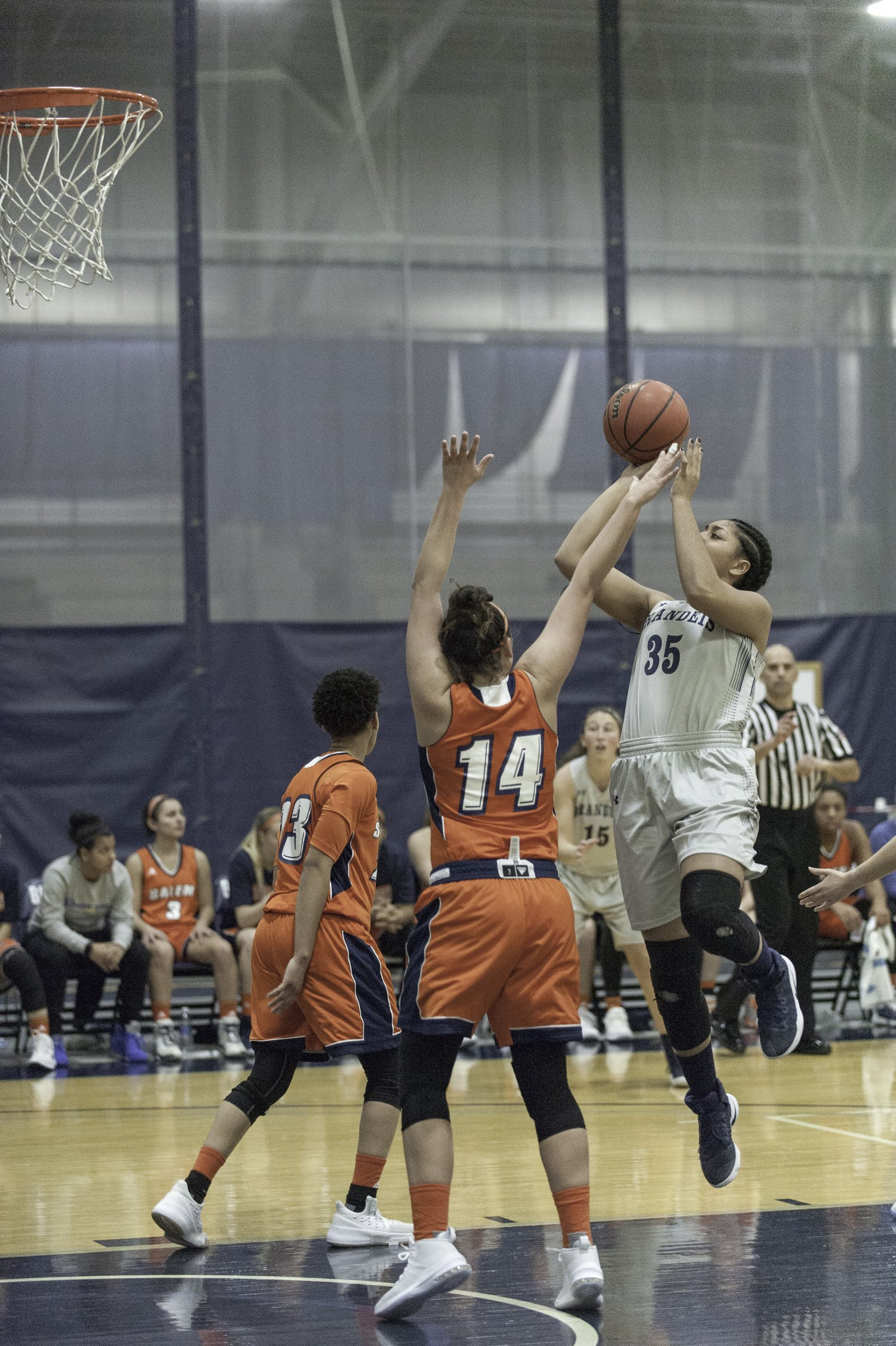 basketball-w-vs-salem-11-28-17-nw-0022