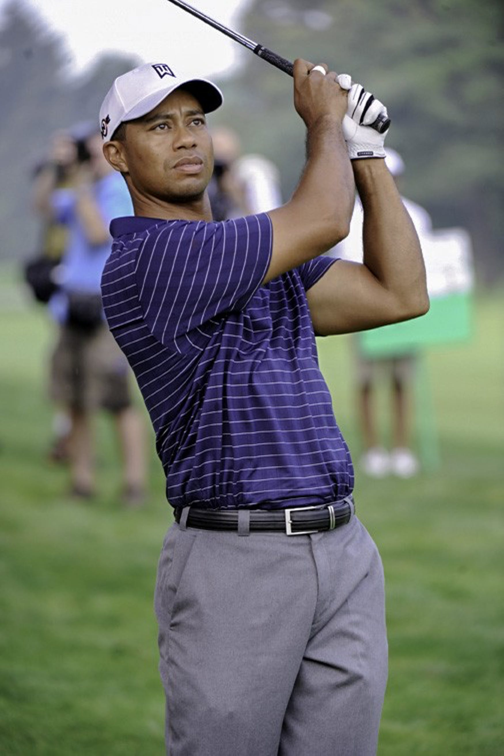 tiger-woods-web-only