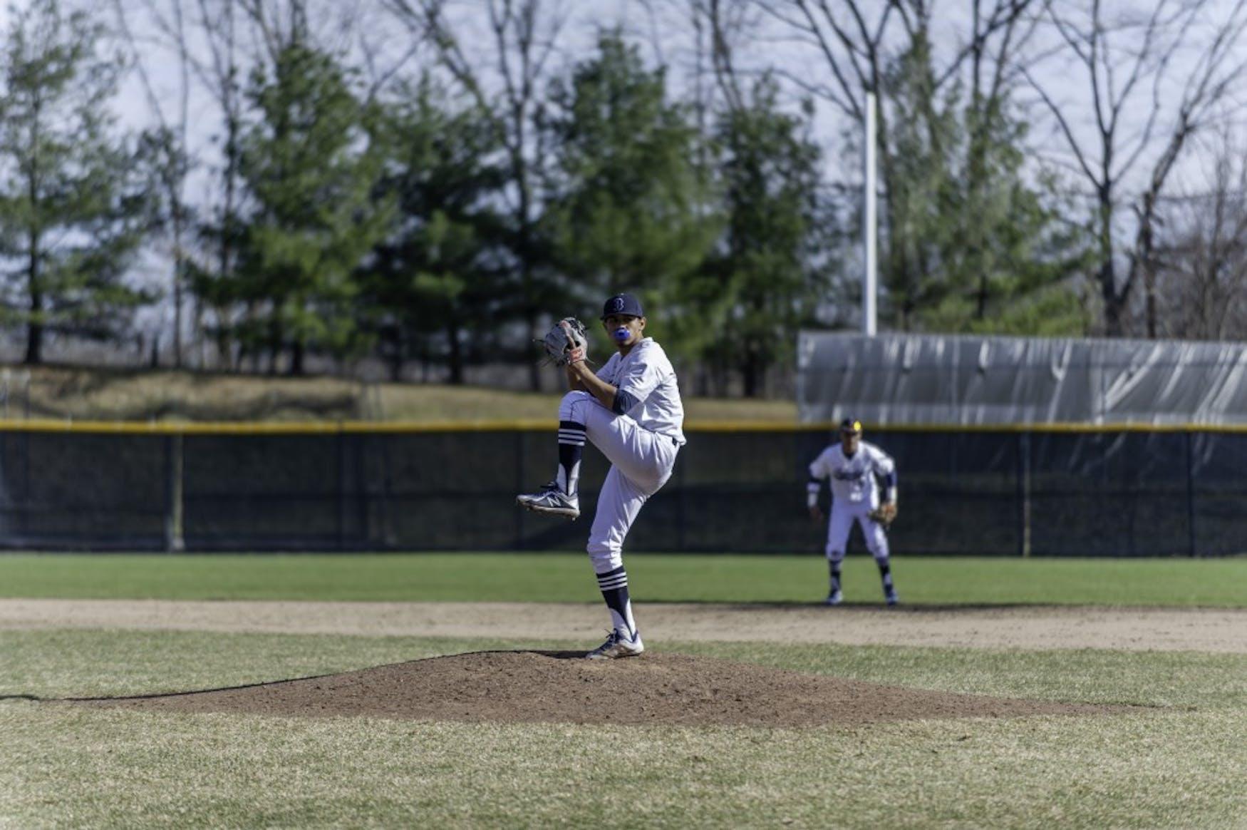 Baseball vs Case Western 4.7.18 AB 0081.jpg