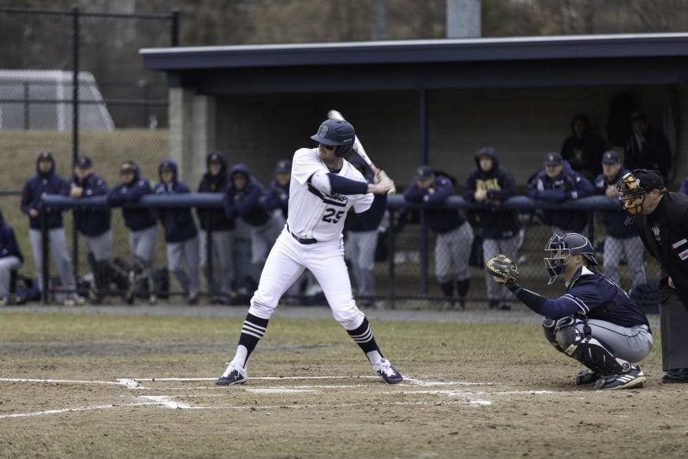 baseball-m-vs-suffolk-ys1-3-21-19-0038