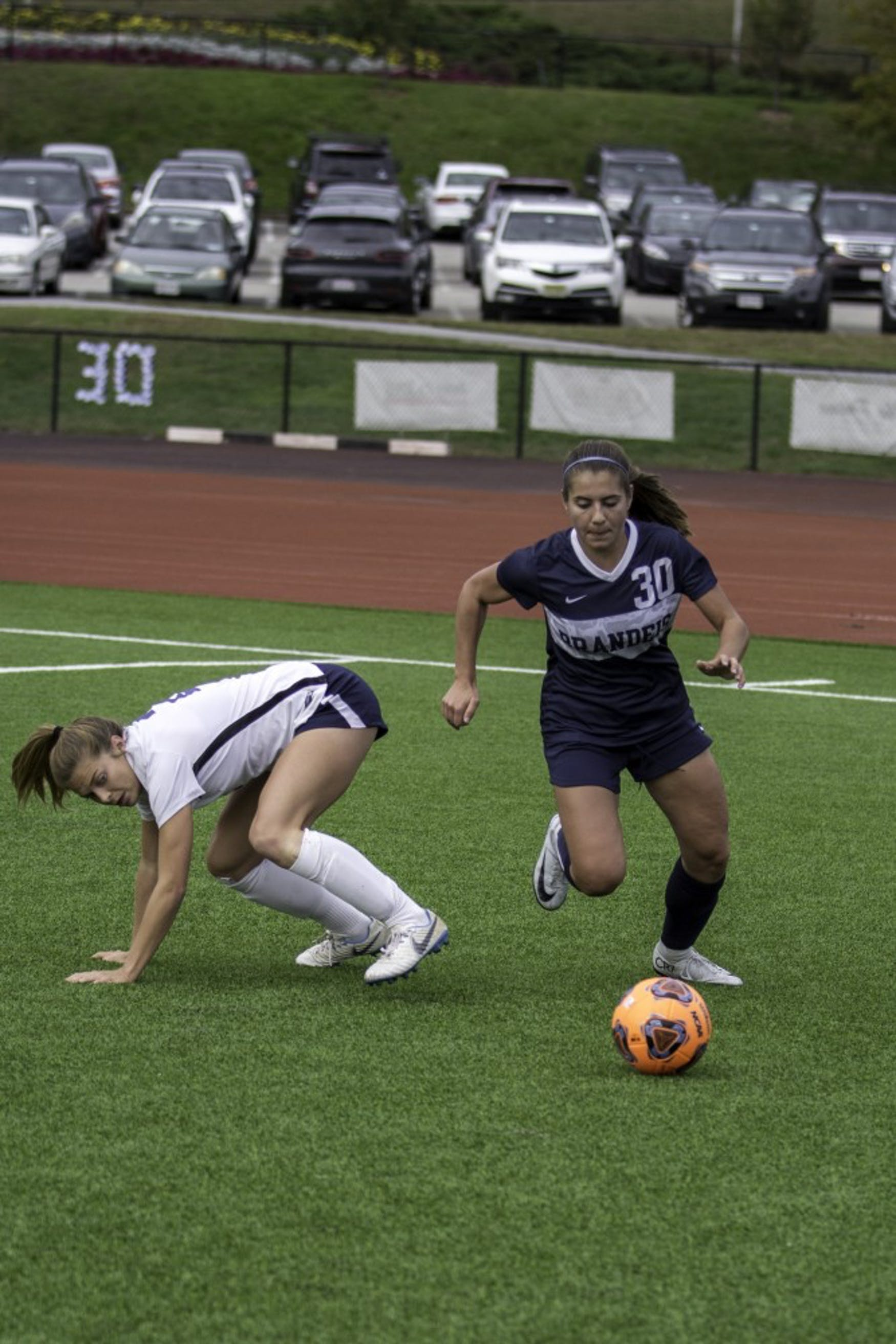 soccer-w-vs-emory-10-14-18-cc-0123