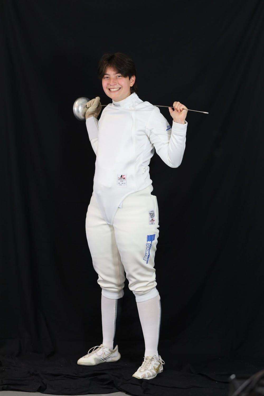fencing action shots 2021-22.1.jpg
